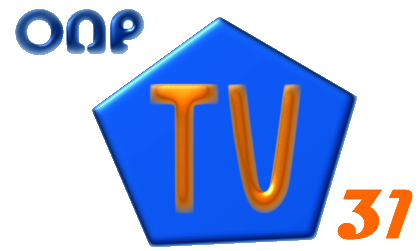 ONP News N°23901 (samedi 24 octobre 2020) - Page 3 Logo911