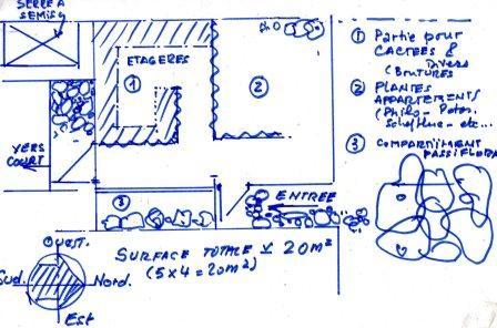 Projet de serres - Page 2 Plan_v10