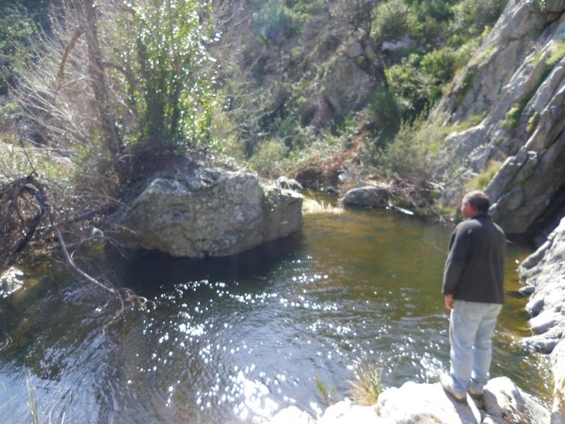 riviere Photo_25