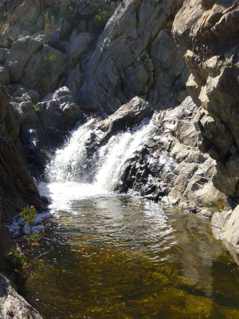 riviere Photo_27
