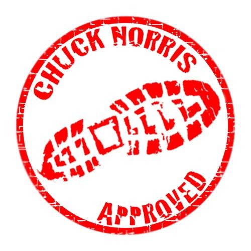 Chuck Norris [Chuck Norris quoi !] Chuck-10