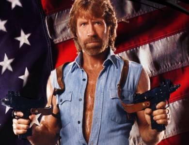 Chuck Norris [Chuck Norris quoi !] Q5016d10