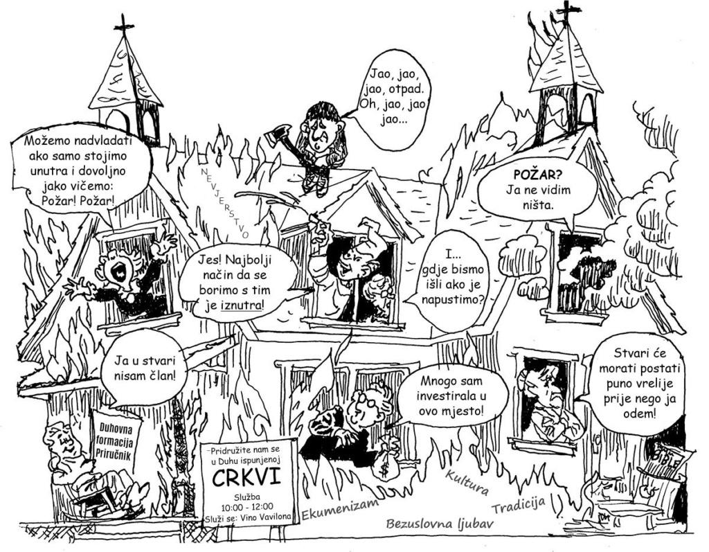 DOKAZI OTPADA ADVENTISTIČKE CRKVE - Page 38 Pozar-11