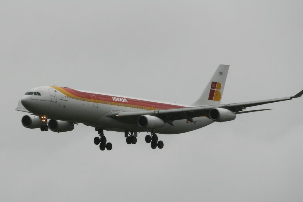 Les exclusivités sur Bordeaux-Mérignac, les plus beaux avions Img_0212