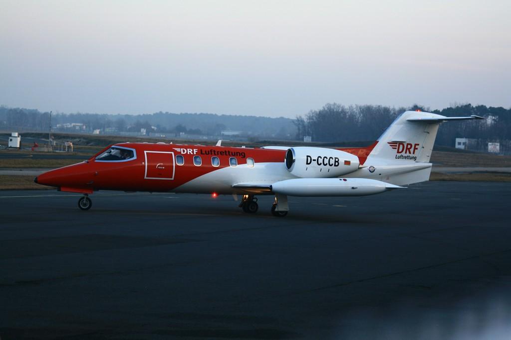 Les exclusivités sur Bordeaux-Mérignac, les plus beaux avions Img_0710