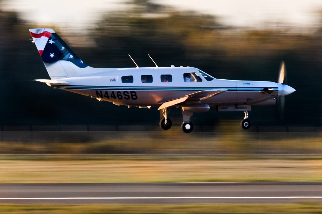 Les exclusivités sur Bordeaux-Mérignac, les plus beaux avions Img_0711