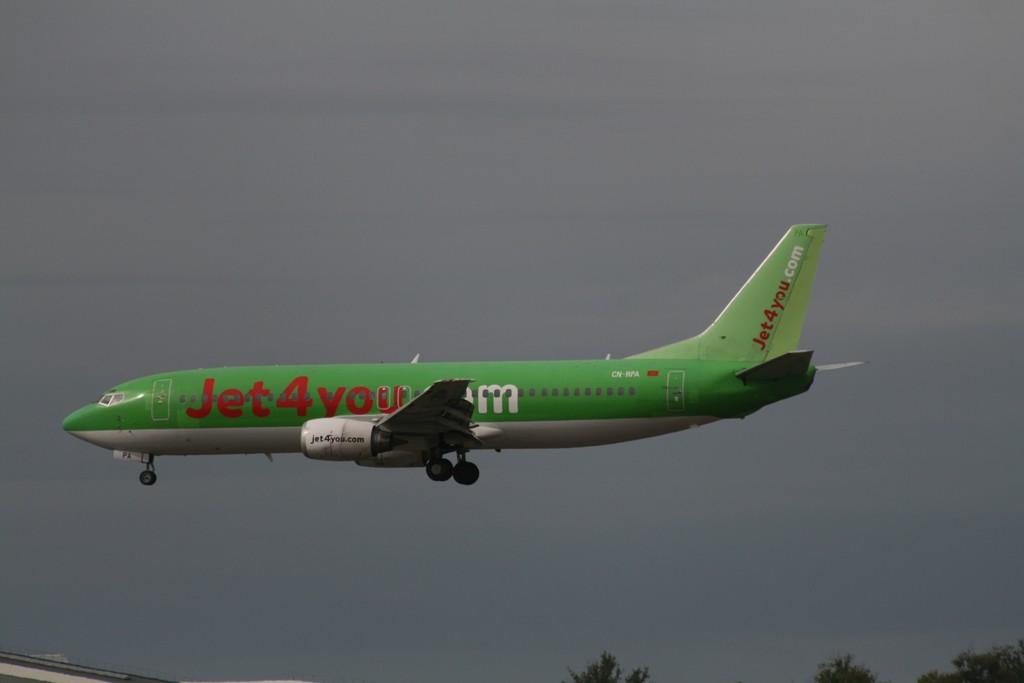 Les exclusivités sur Bordeaux-Mérignac, les plus beaux avions Img_0812