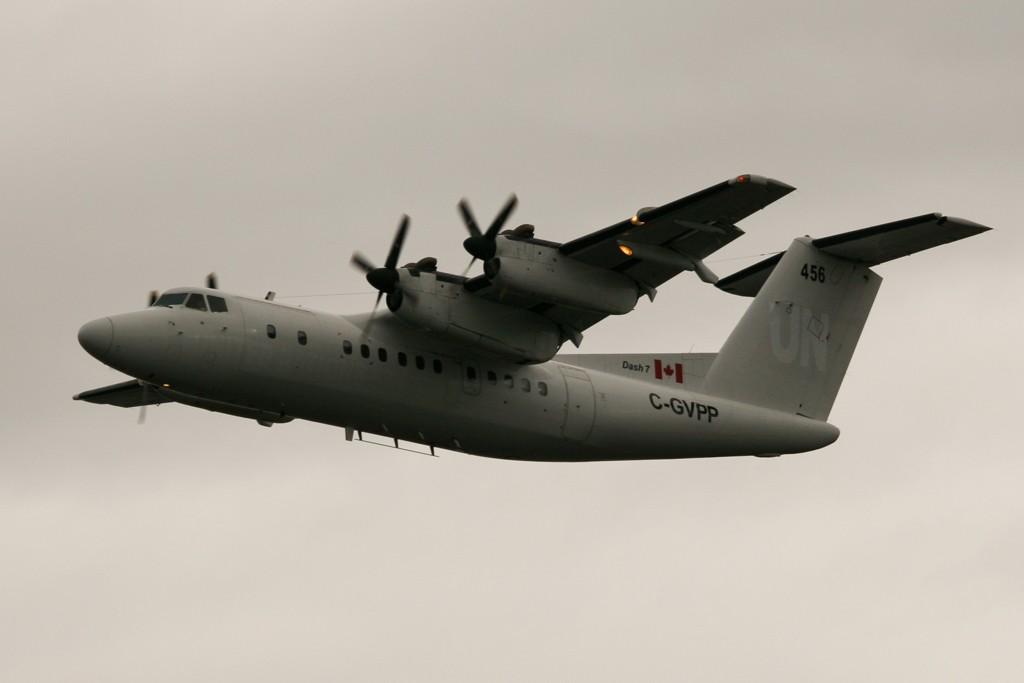 Les exclusivités sur Bordeaux-Mérignac, les plus beaux avions Img_1212