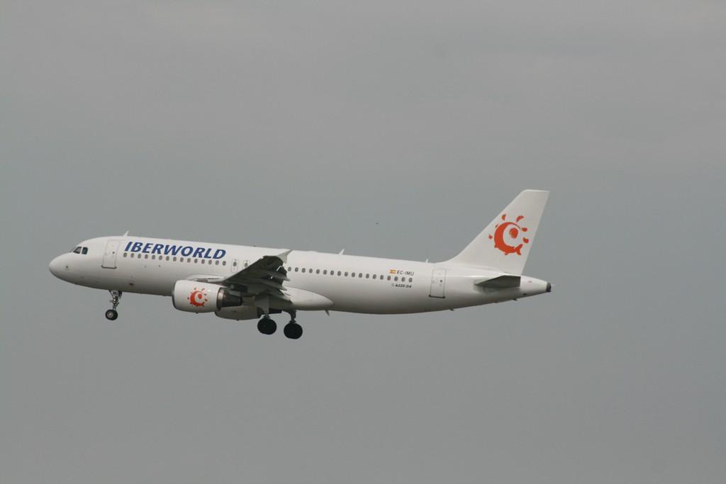Les exclusivités sur Bordeaux-Mérignac, les plus beaux avions Img_2012