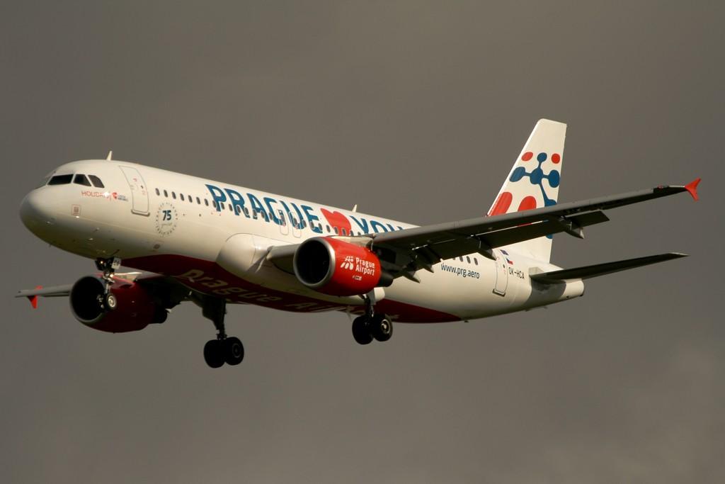 Les exclusivités sur Bordeaux-Mérignac, les plus beaux avions Img_2114