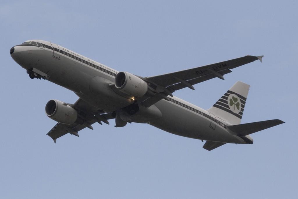 Les exclusivités sur Bordeaux-Mérignac, les plus beaux avions Img_3412