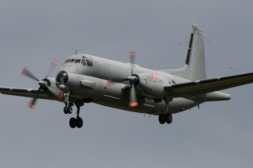 Les exclusivités sur Bordeaux-Mérignac, les plus beaux avions Img_3514