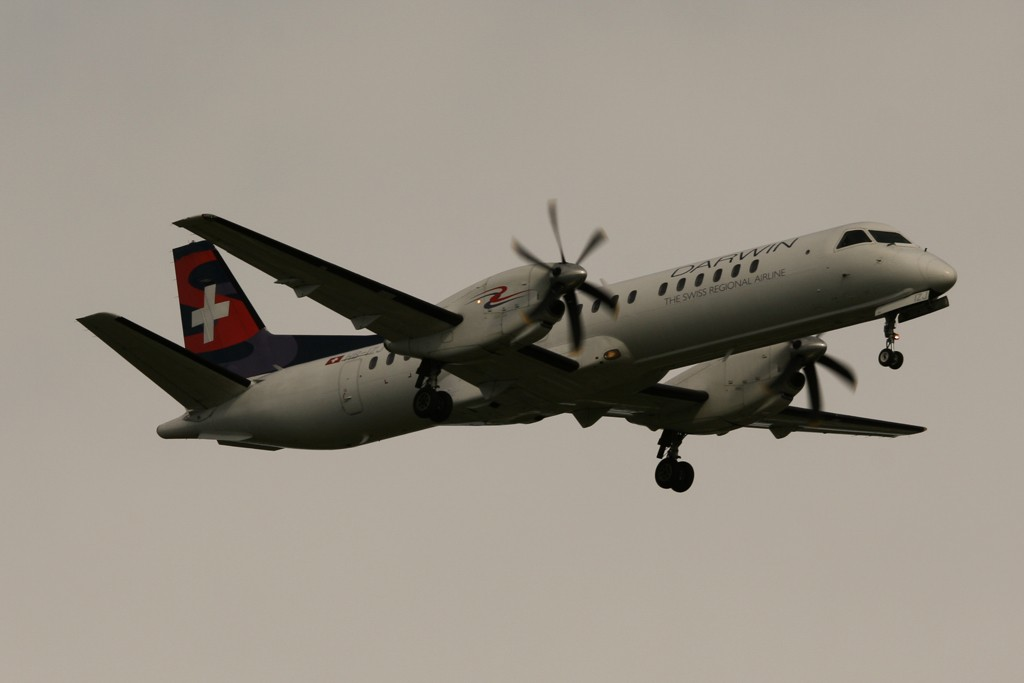 Les exclusivités sur Bordeaux-Mérignac, les plus beaux avions Img_3615