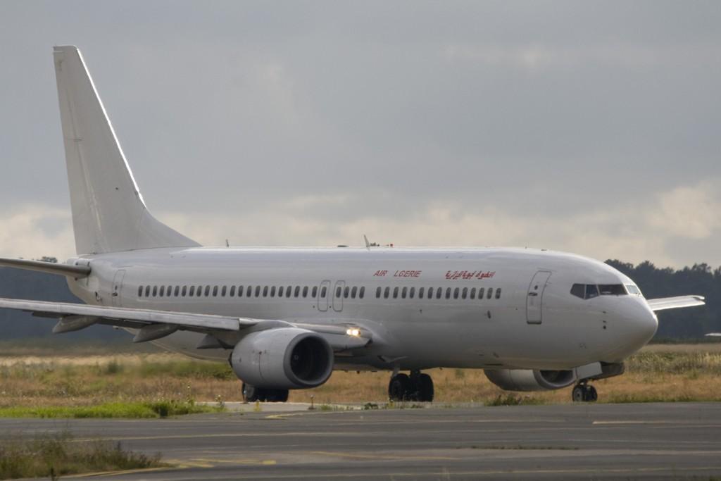 Les exclusivités sur Bordeaux-Mérignac, les plus beaux avions Img_3914