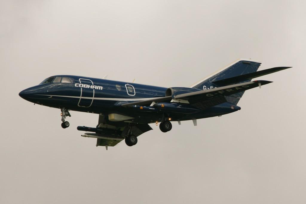 Les exclusivités sur Bordeaux-Mérignac, les plus beaux avions Img_4016