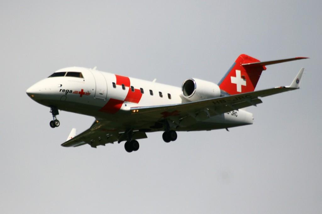Les exclusivités sur Bordeaux-Mérignac, les plus beaux avions Img_4812