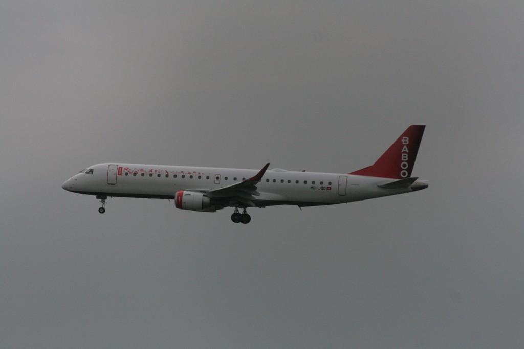 Les exclusivités sur Bordeaux-Mérignac, les plus beaux avions Img_5115