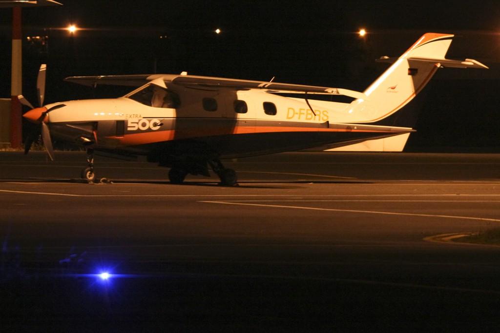Les exclusivités sur Bordeaux-Mérignac, les plus beaux avions Img_5514