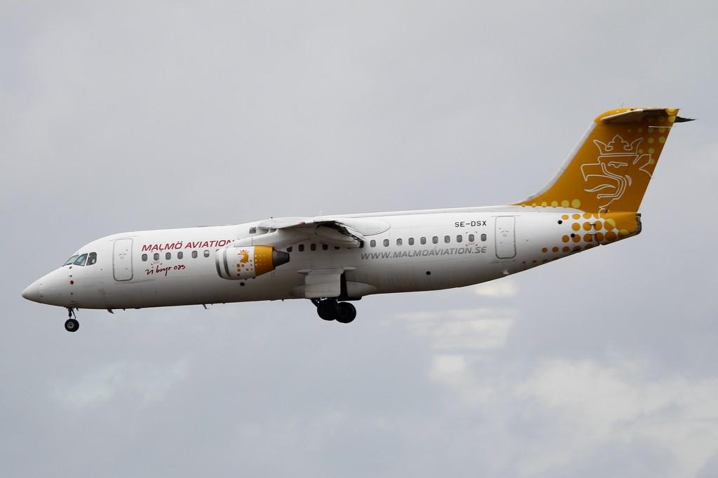 Les exclusivités sur Bordeaux-Mérignac, les plus beaux avions Img_7113