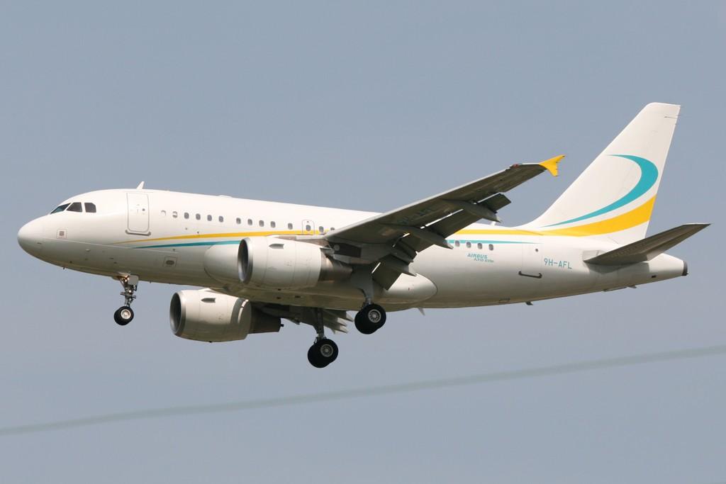 Les exclusivités sur Bordeaux-Mérignac, les plus beaux avions Img_8012