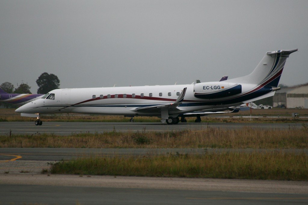 Les exclusivités sur Bordeaux-Mérignac, les plus beaux avions Img_8811