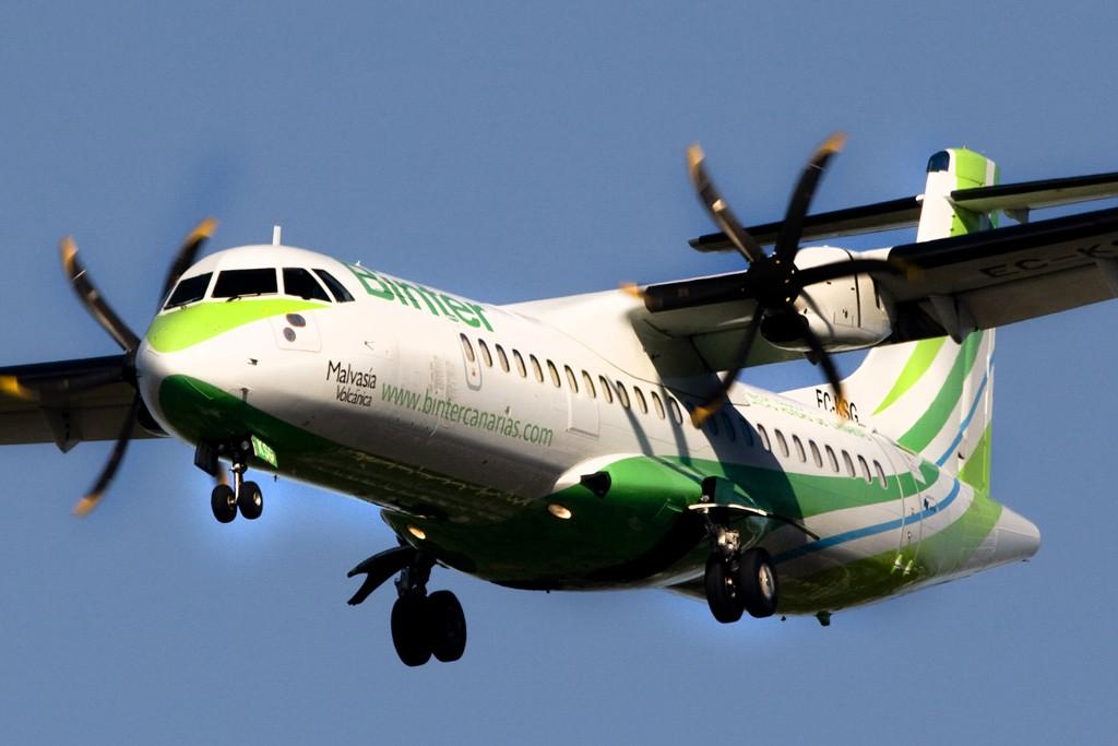 Les exclusivités sur Bordeaux-Mérignac, les plus beaux avions Img_9216