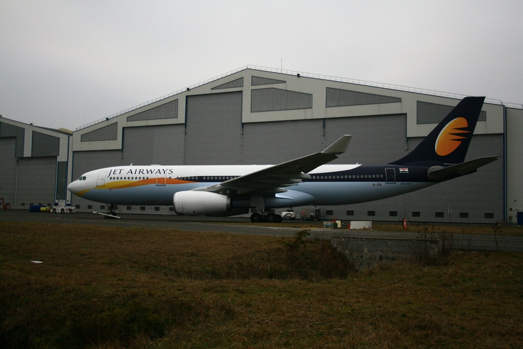 Les exclusivités sur Bordeaux-Mérignac, les plus beaux avions Img_9612