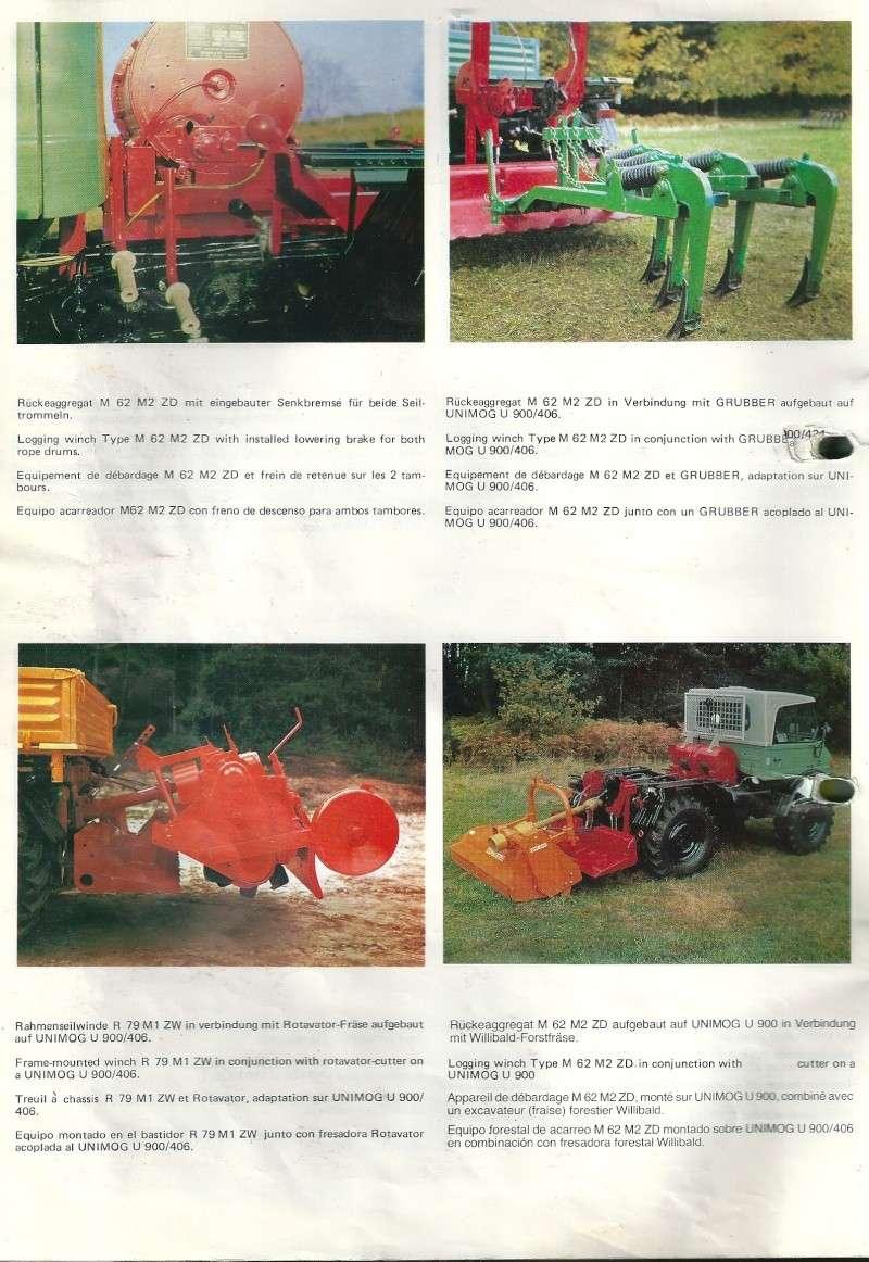 Castor'Mog - Page 4 Numari10
