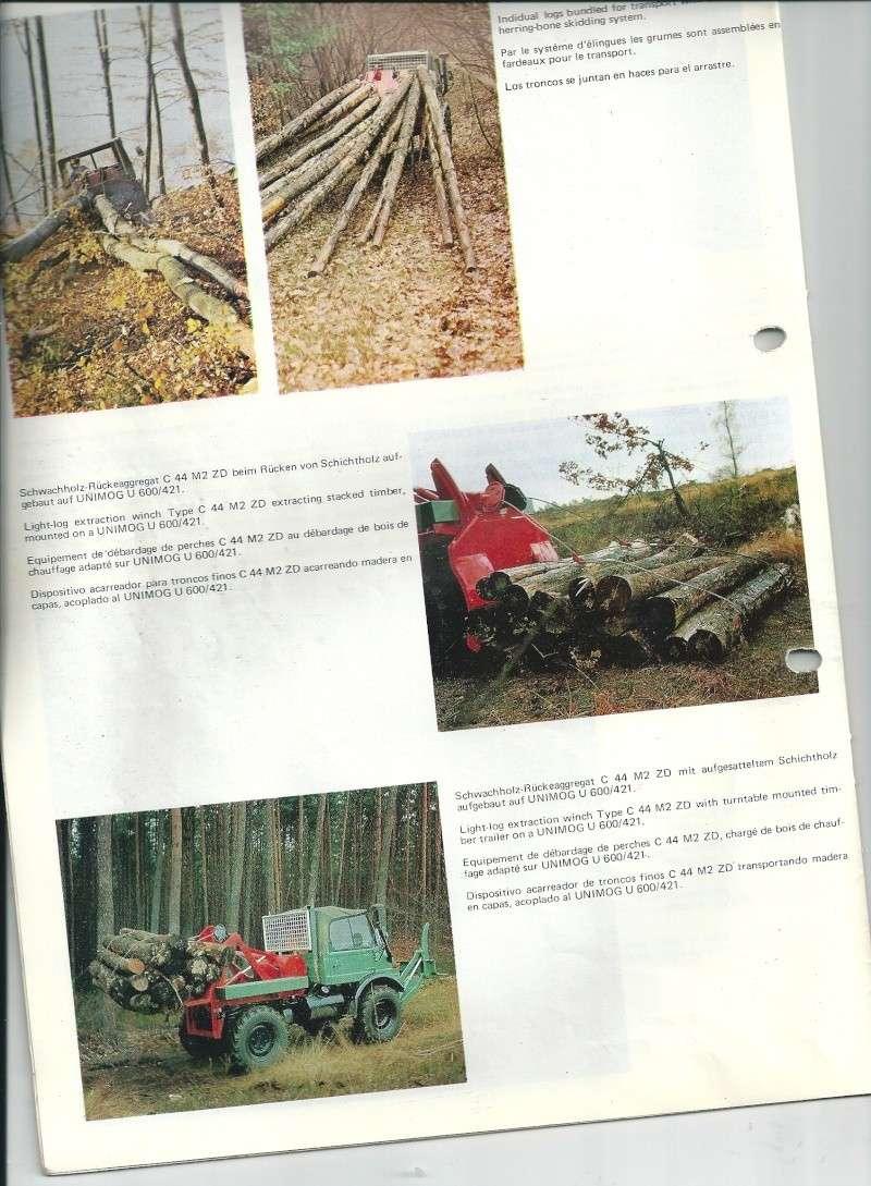 Castor'Mog - Page 4 Numari11