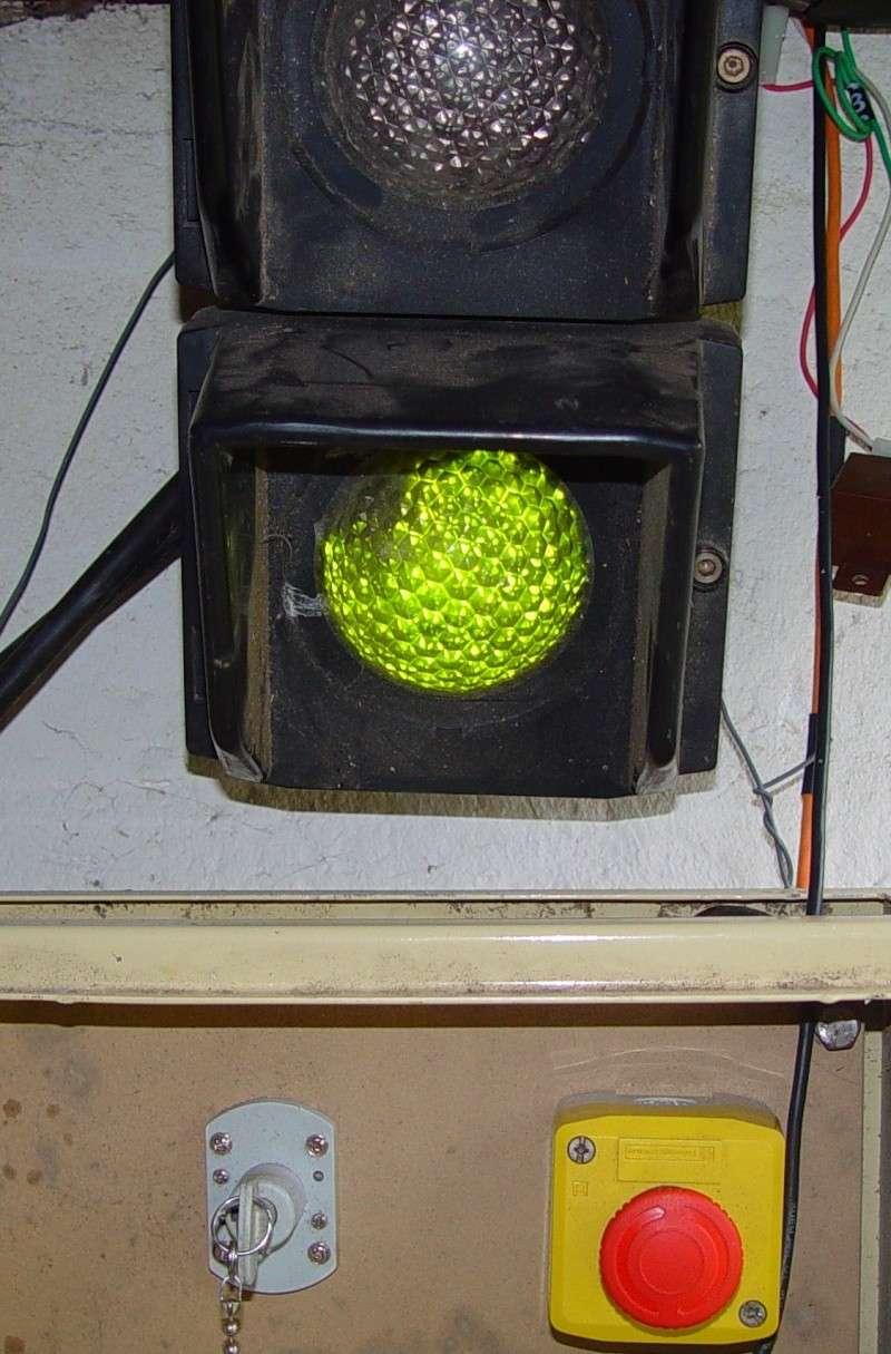 simulateur de geôle Simula14