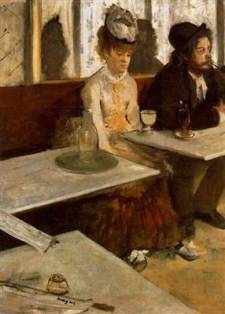 LA CAVE Degas210