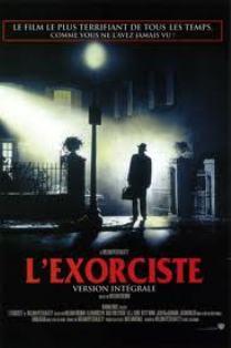L'EXORCISTE (film) Images25
