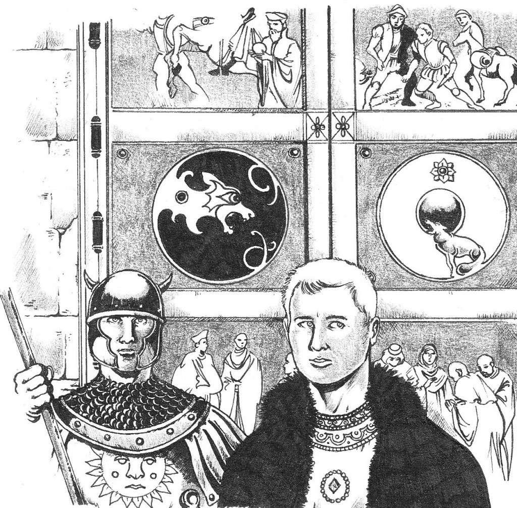 L'ATELIER DE VS - Page 36 Img14