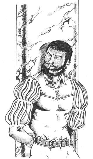 L'ATELIER DE VS - Page 36 Img_0024