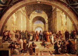 PARLONS PHILOSOPHIE... Platon10