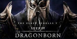 SKYRIM The-el10