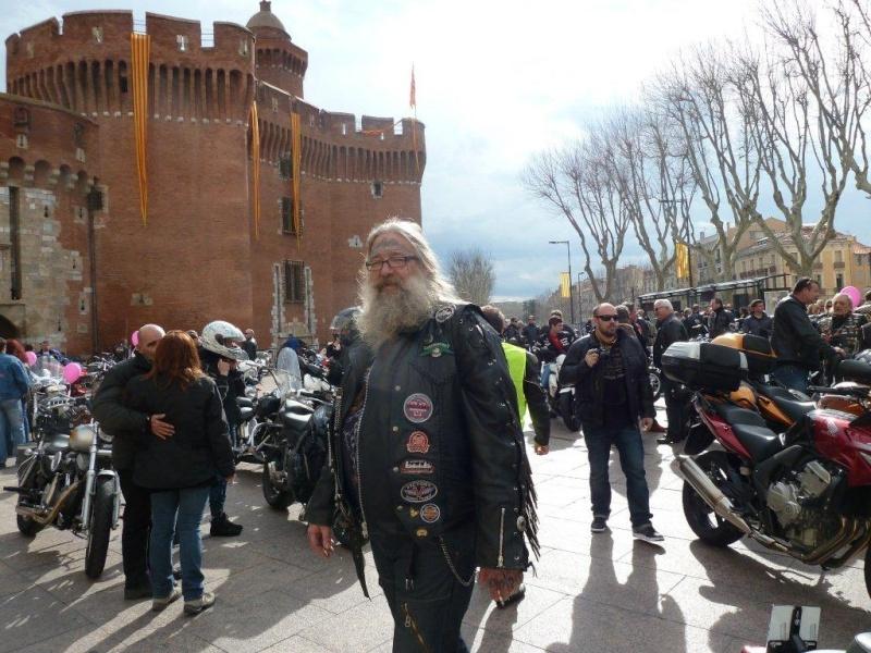 Le 10 Mars 2013 - Toutes à Moto !!!! 01410