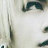 ▬ Masayuki Hasegawa.  210