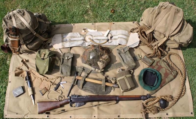 1er Bataillon de Fusilier Marin Commando 003--c10