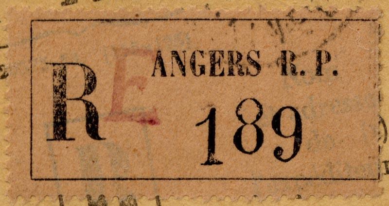 Valeur à recouvrer 19350412