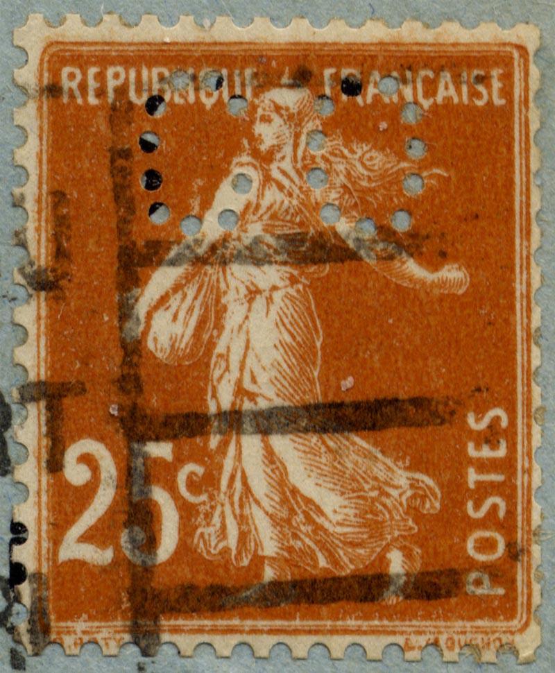 Valeur à recouvrer 19350712
