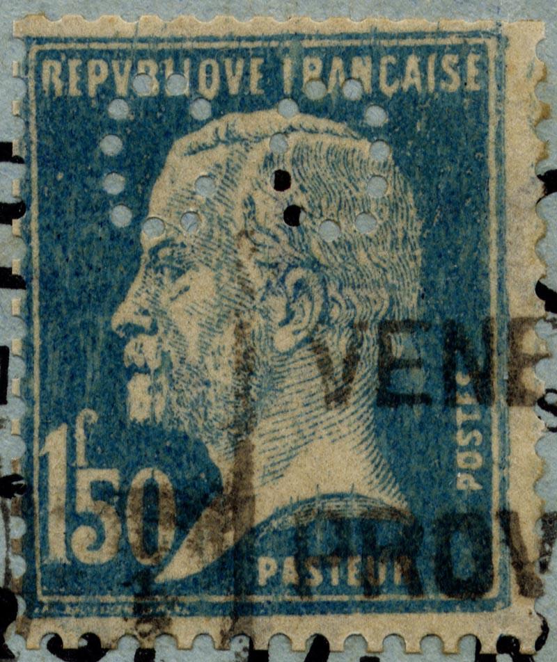 Valeur à recouvrer 19350713