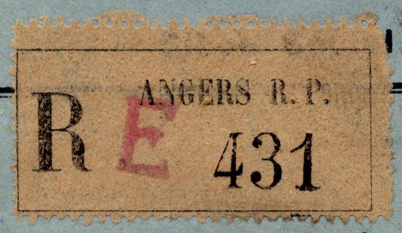 Valeur à recouvrer 19350714