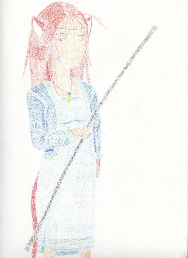 Vos dessins - Page 2 Julia_11