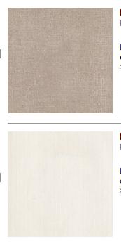 quel papier peint choisir avec des menuiseries (poutre apparentes au plafond et portes) couleur  chêne clair? Teinte10