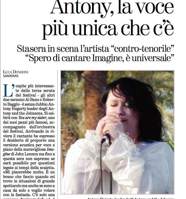 ANTONY AND THE JOHNSONS - Pagina 8 Anto1_10