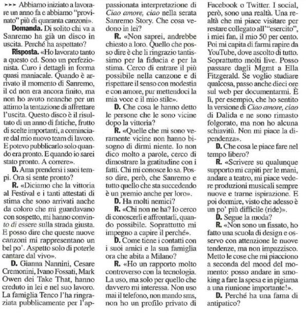 Mengonilive2015 - [MM] Articoli, interviste... - Pagina 3 Chi2_t11