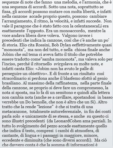 Elio e le storie tese - Pagina 3 Elioca11