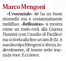 [Sanremo 2013] Marco va in Riviera 2 - Articoli e Interviste - Pagina 4 Marco_10