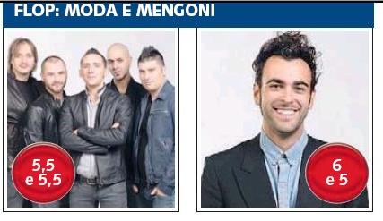 [Sanremo 2013] Marco va in Riviera 2 - Articoli e Interviste - Pagina 4 Marcol10